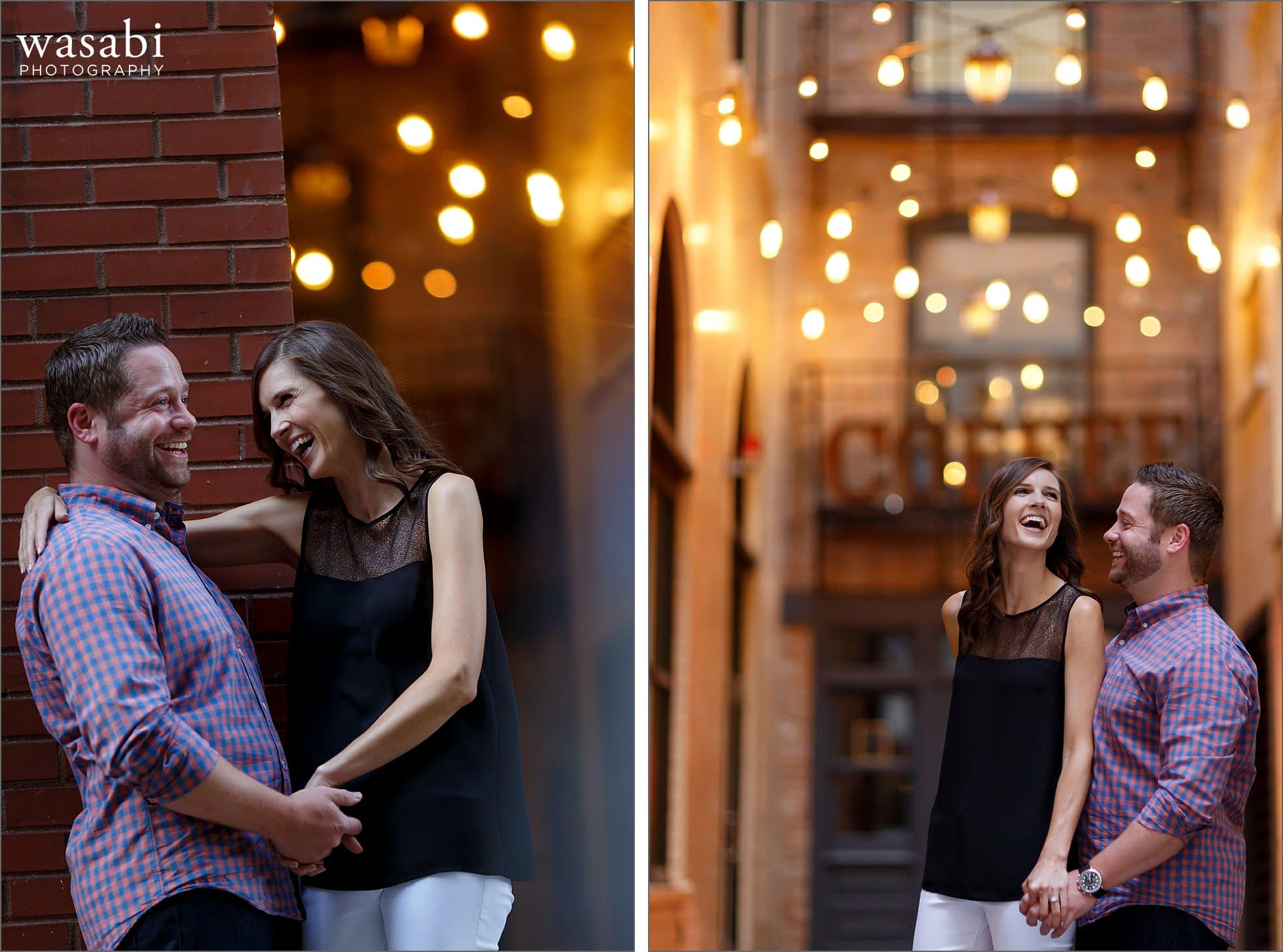 asado-coffee-shop-engagement-photos-02