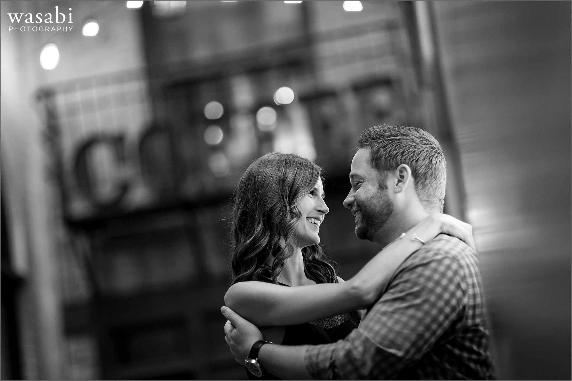 asado-coffee-shop-engagement-photos-03