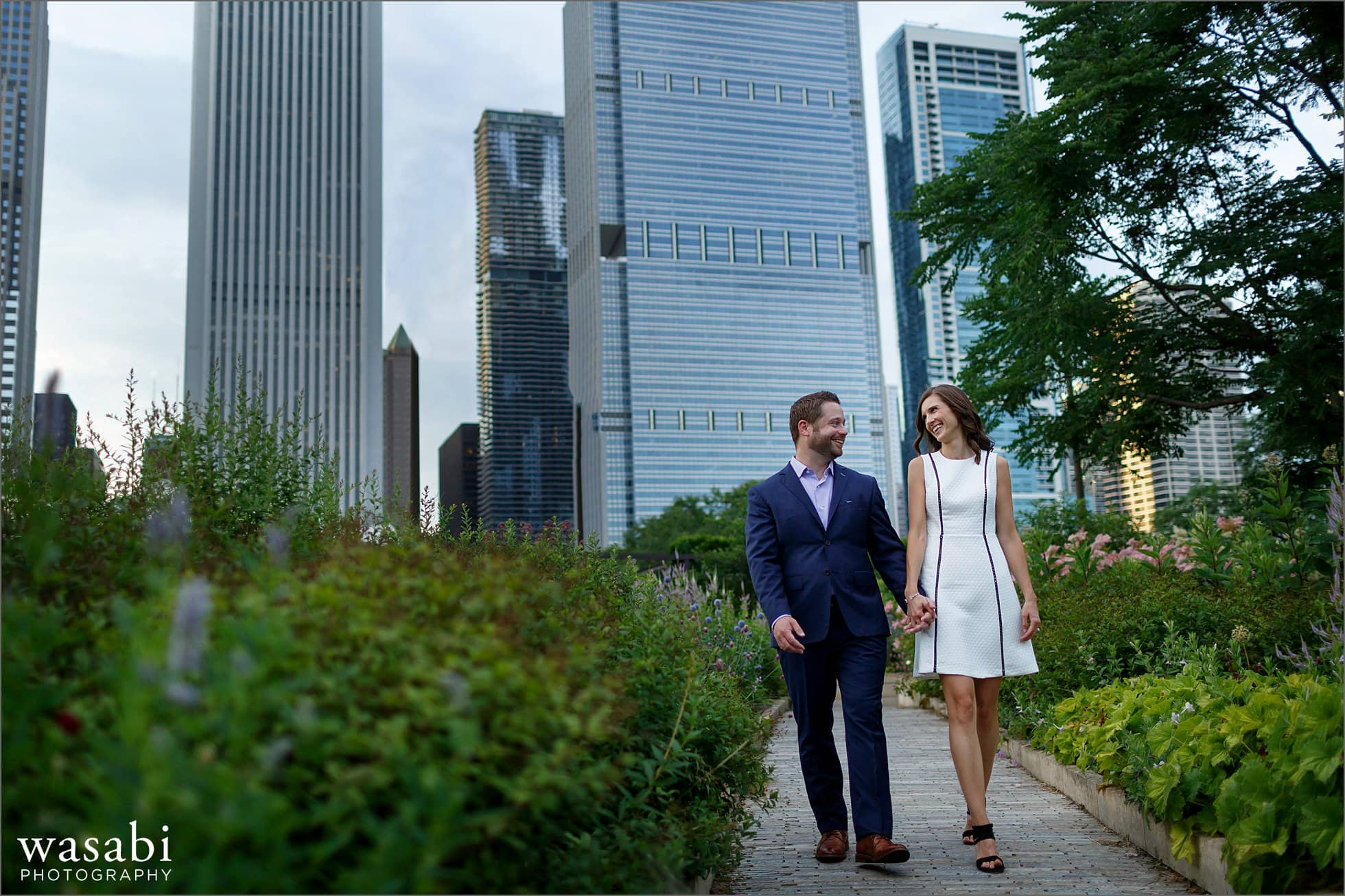 lurie-gardens-engagement-photos-06