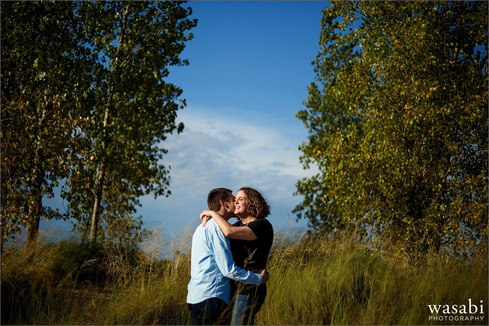 montrose-beach-engagement-photos-02
