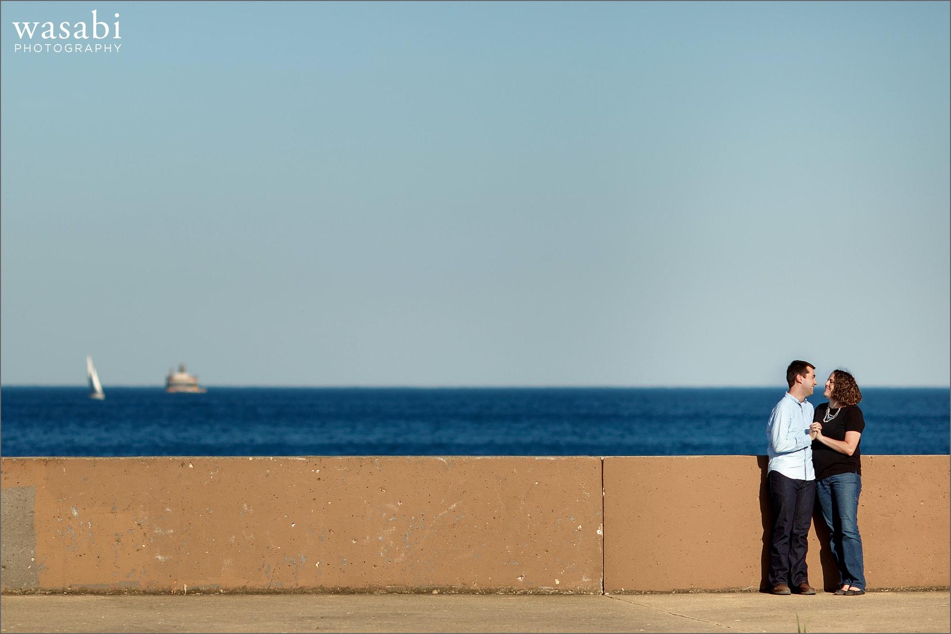 montrose-beach-engagement-photos-03