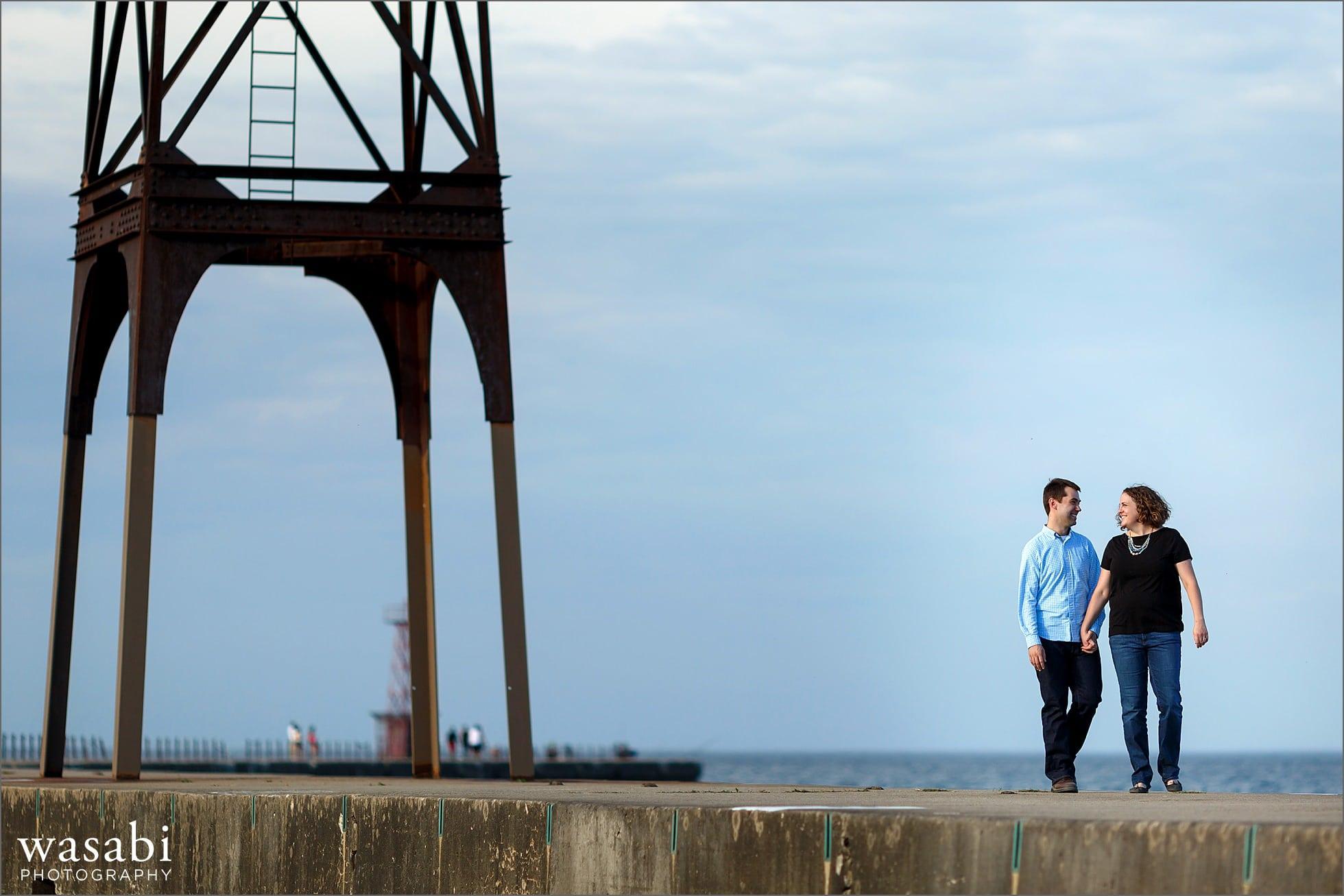 montrose-beach-engagement-photos-04