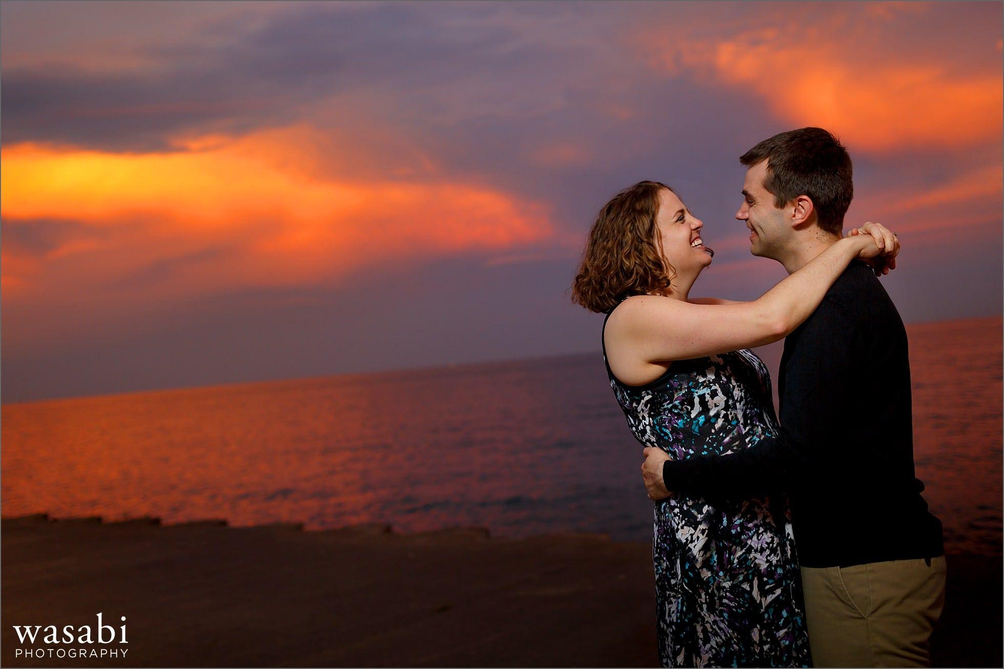 montrose-beach-engagement-photos-09
