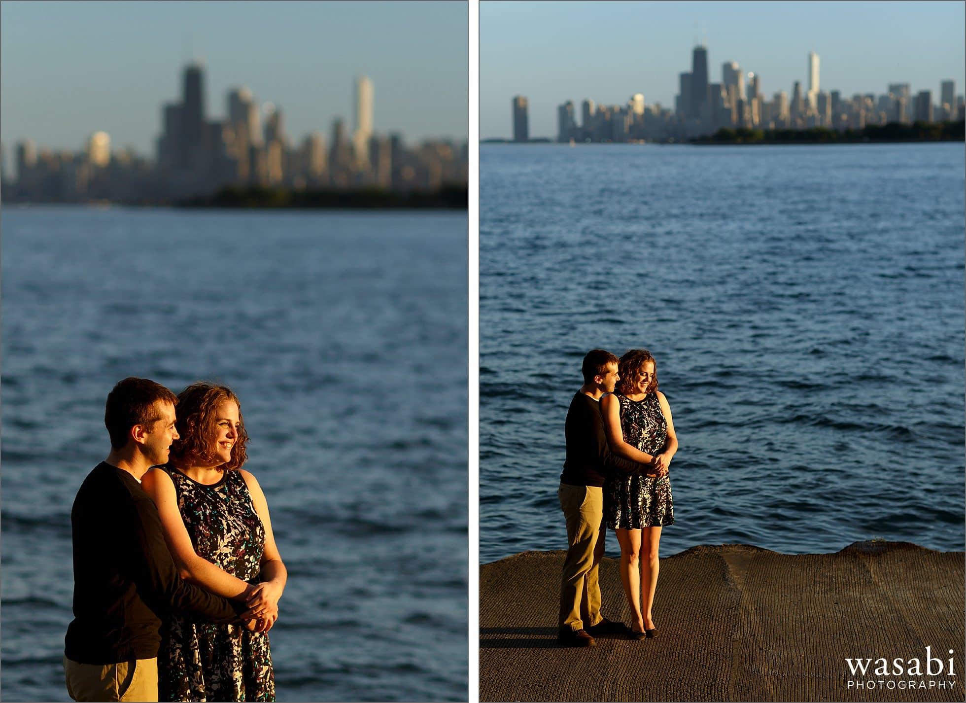 montrose-beach-skyline-engagement-photos-07