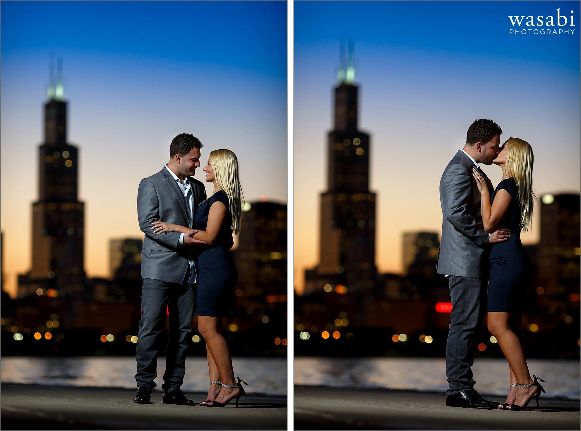 adler-planetarium-engagement-photos-08