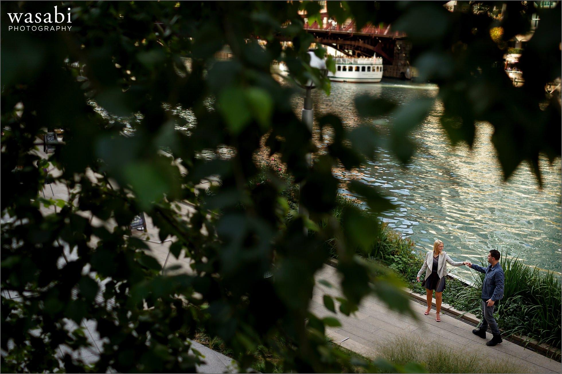 chicago-riverwalk-engagement-photos-01