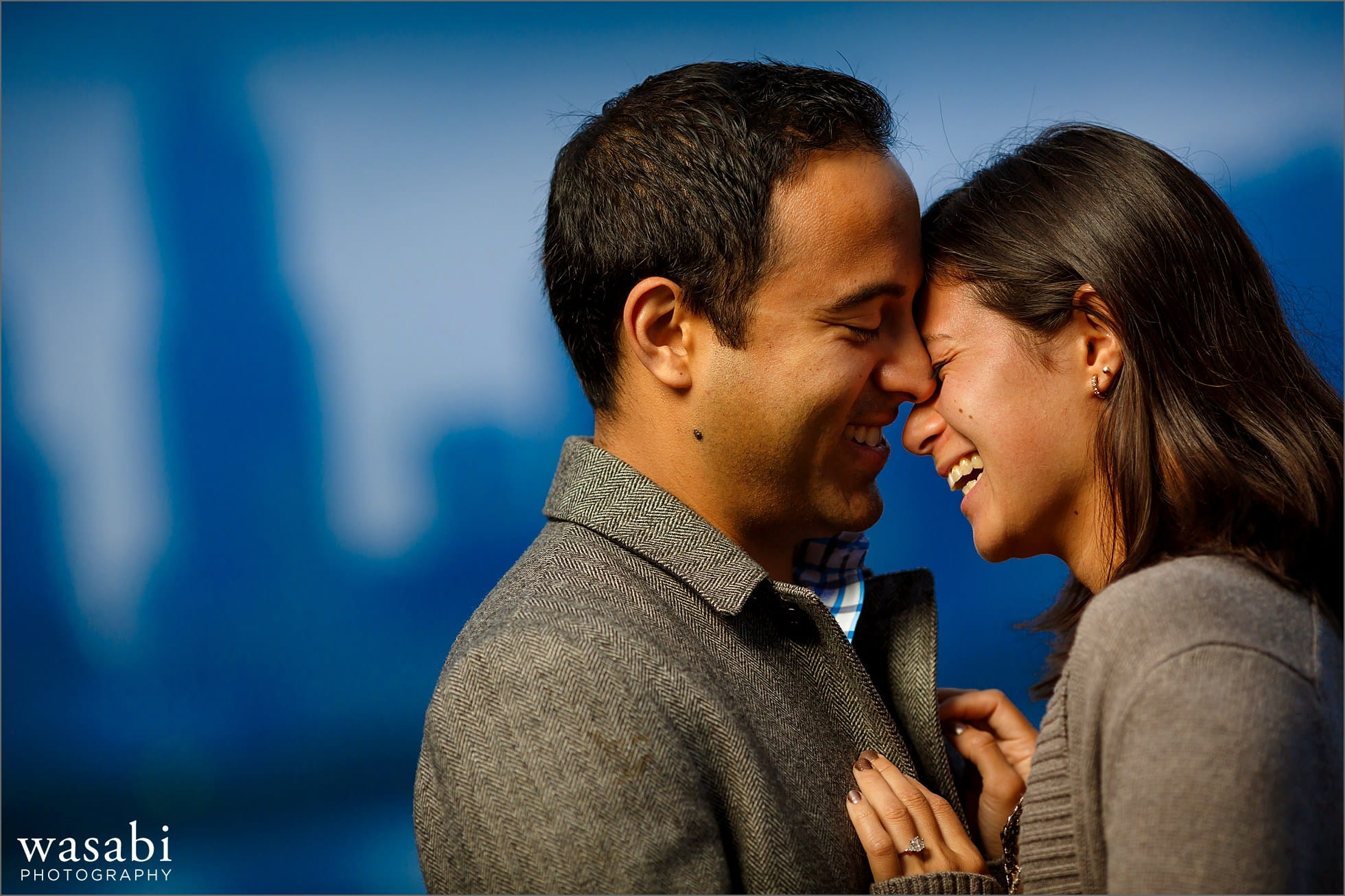 adler-planetarium-night-engagement-photos-08