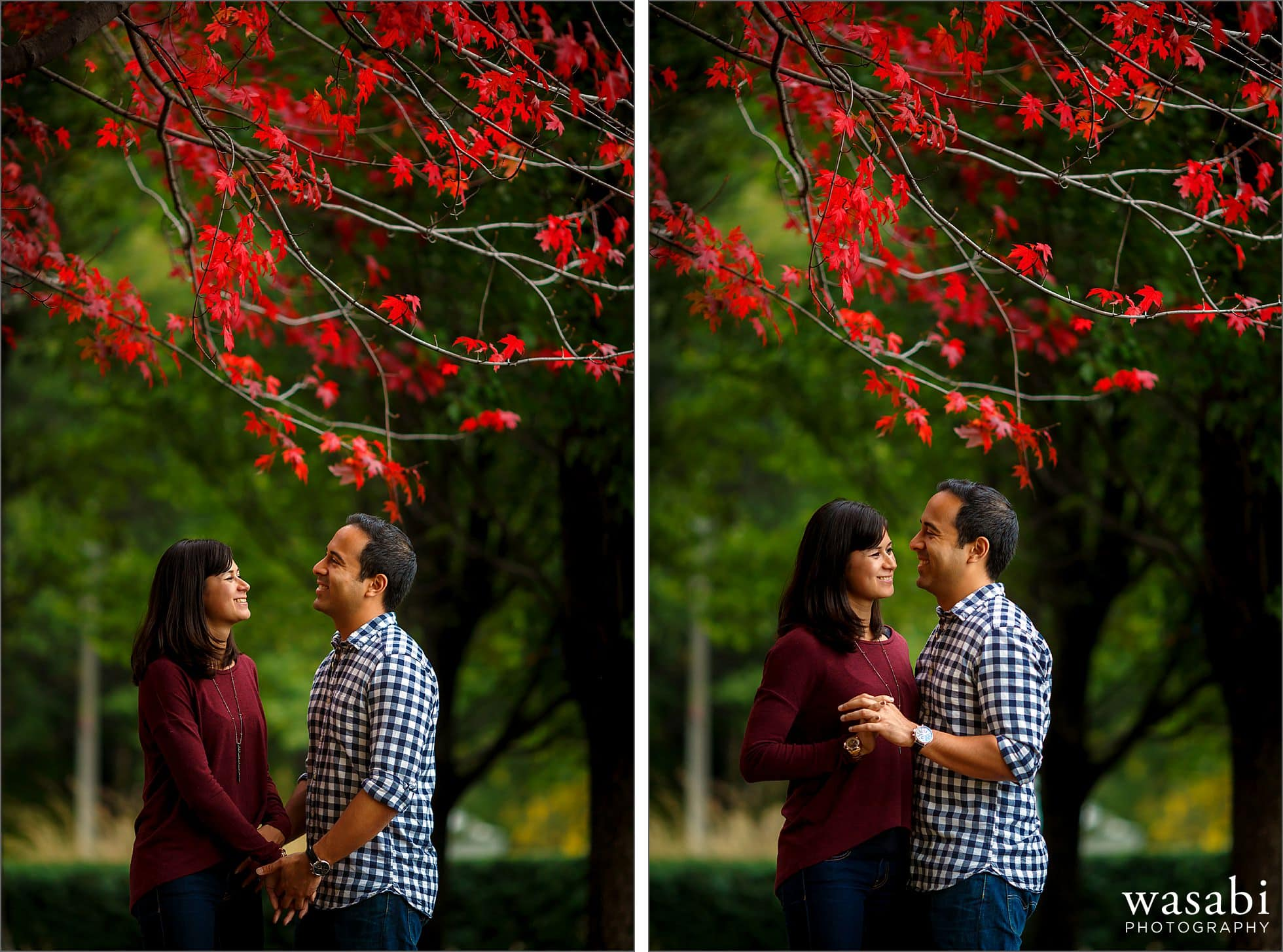 chicago-fall-engagement-photos-06
