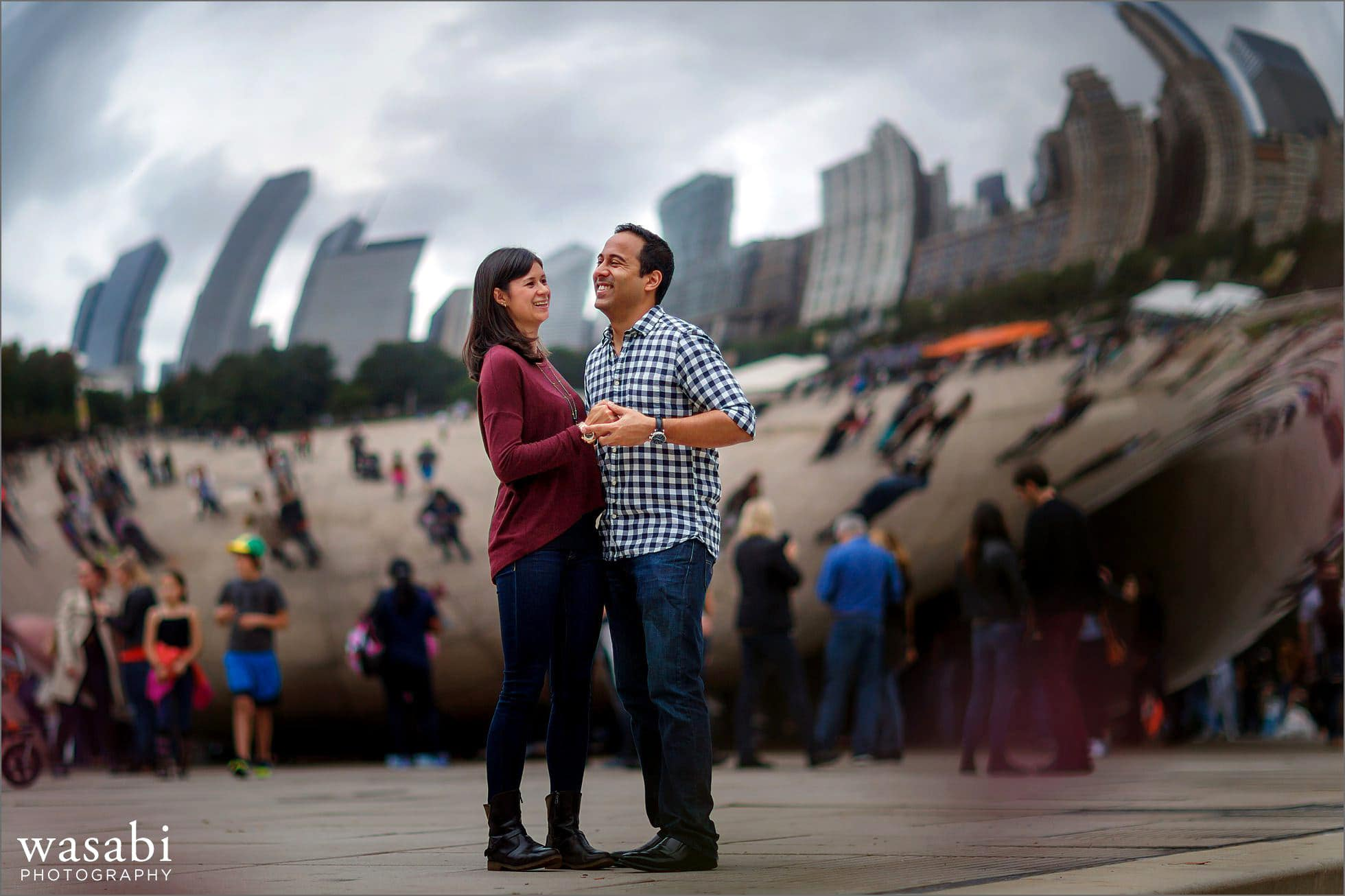 millennium-park-engagement-photos-01