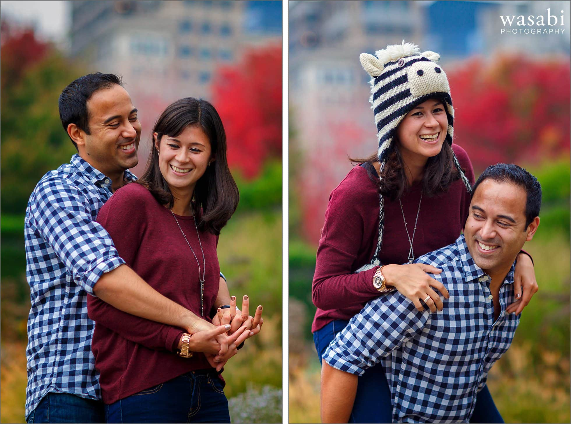 millennium-park-lurie-garden-engagement-photos-02