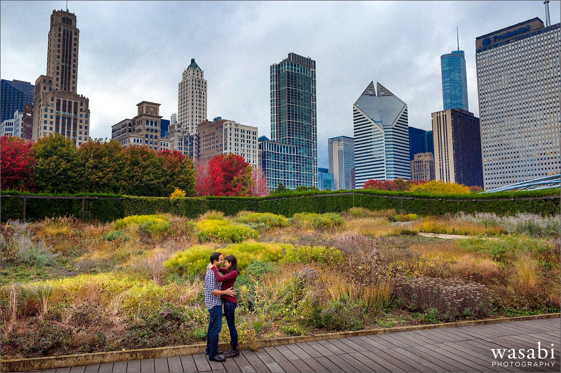 millennium-park-lurie-garden-engagement-photos-03