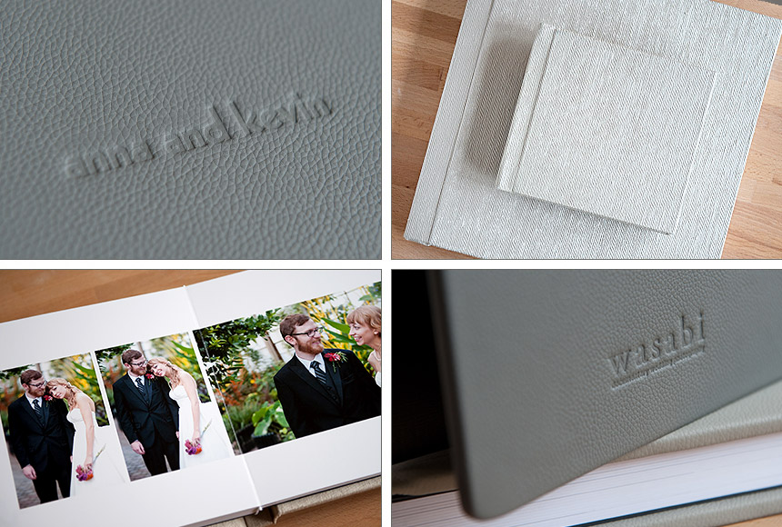 Custom coffee table books chicago wedding photographer for Photography coffee table books