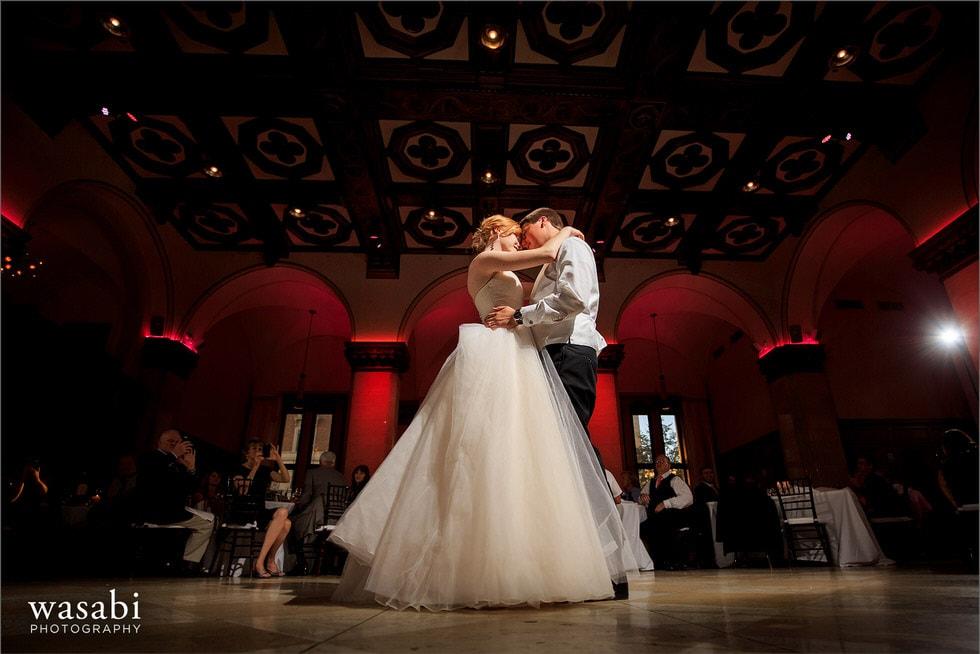 Ali Amp Hutton City Flats Hotel Wedding Photos