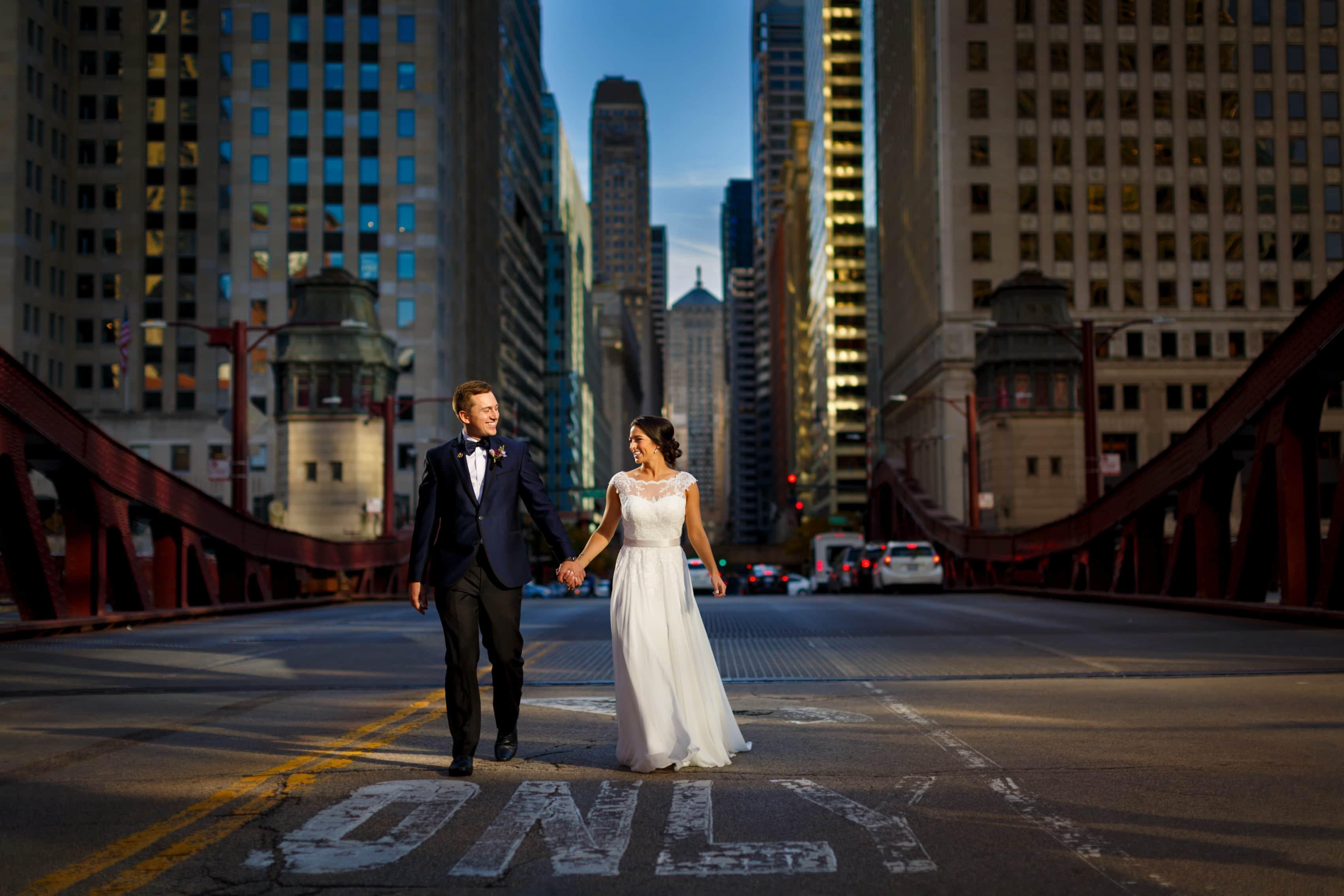 02_Best-Chicago-Wedding-Photographers
