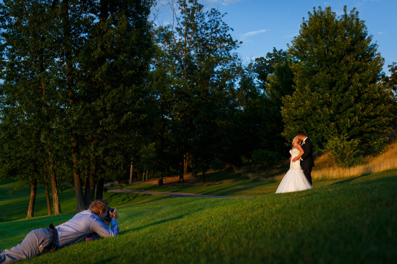 08_Chicago-Wedding-Photographer-Travis-Haughton