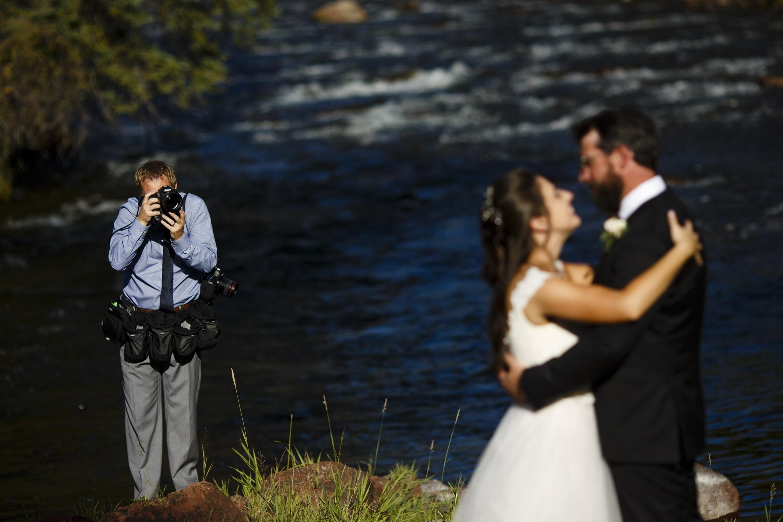10_Chicago-Wedding-Photographer-Travis-Haughton