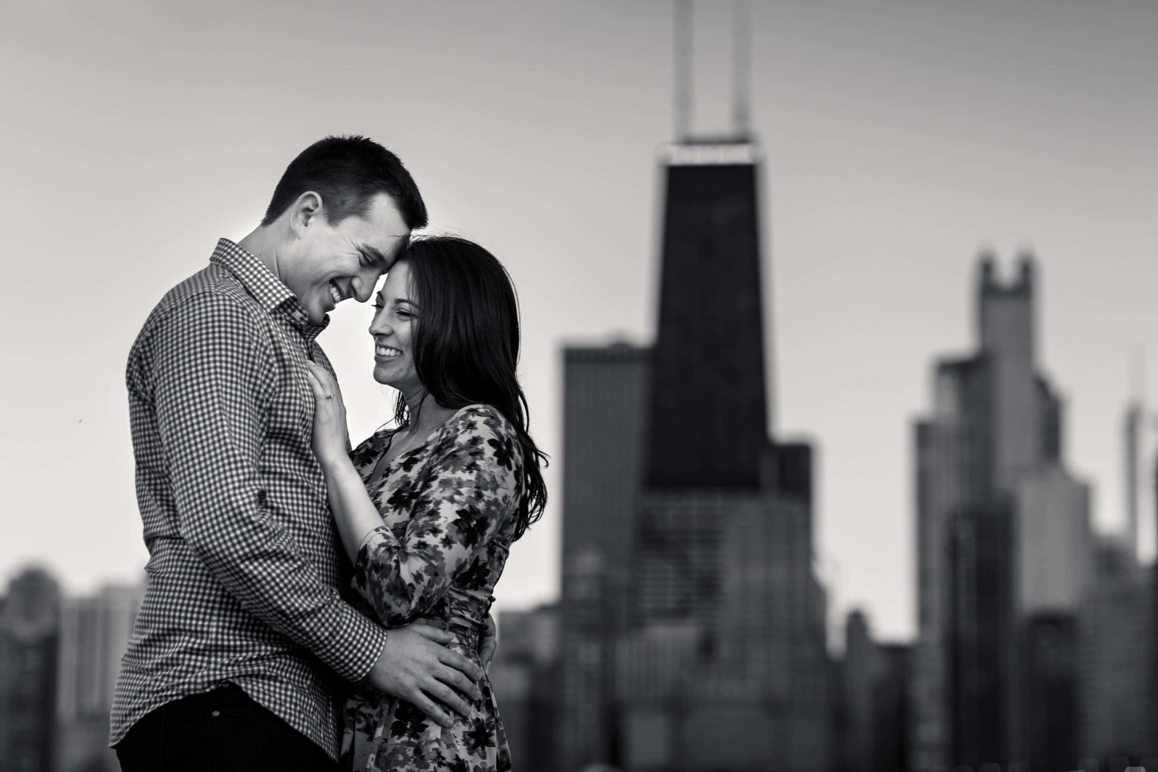 14_Best-Chicago-Engagement-Locations