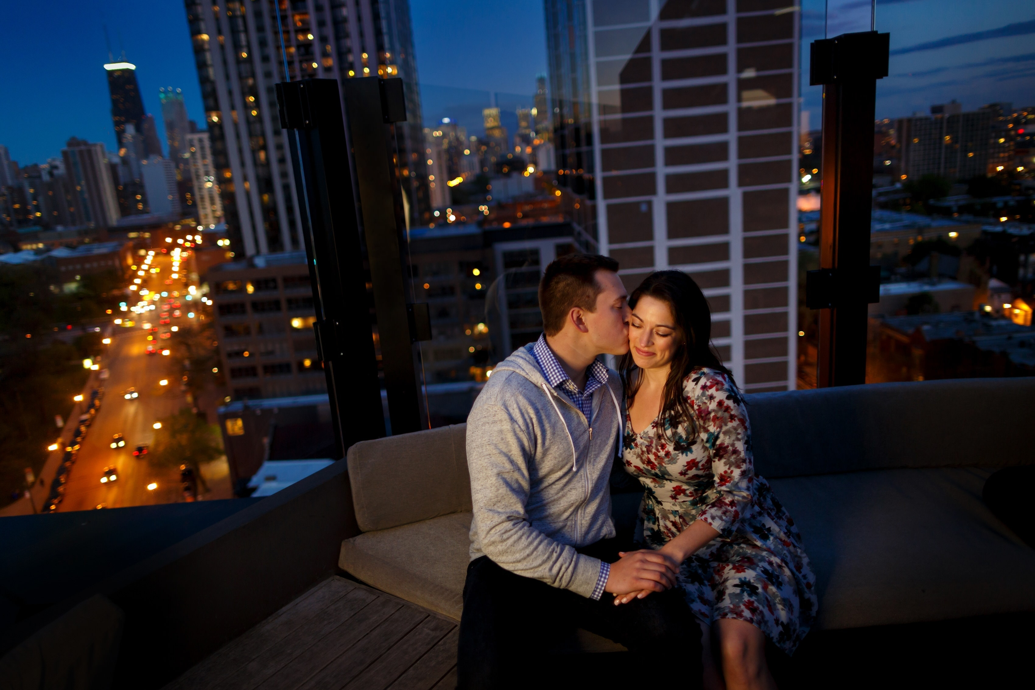 18_Best-Chicago-Engagement-Locations