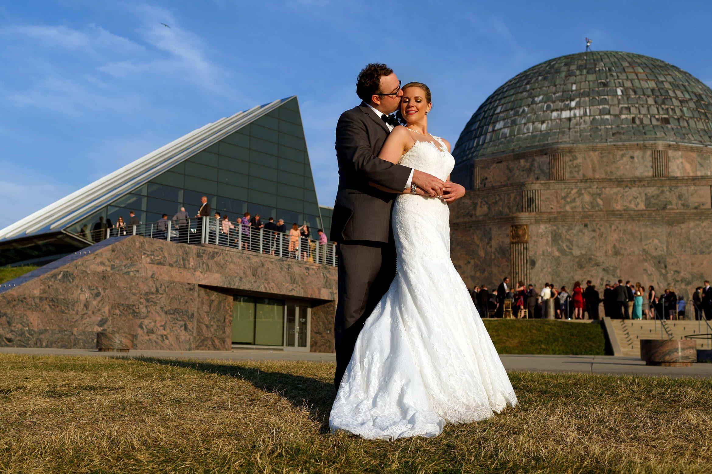 Adler-Planetarium-Wedding_0344
