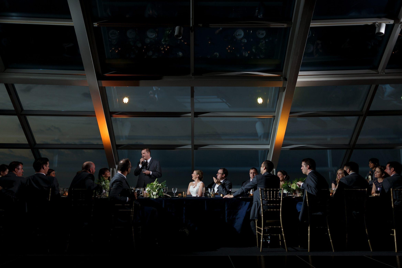 Adler-Planetarium-Wedding_0417