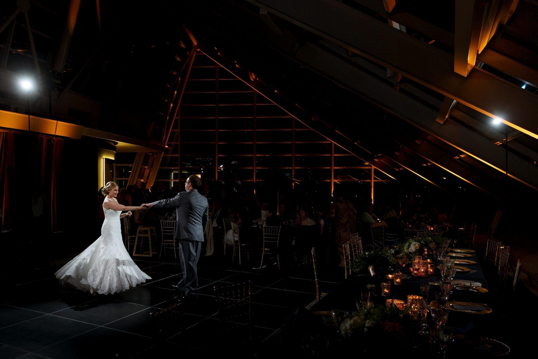 Adler-Planetarium-Wedding_0455