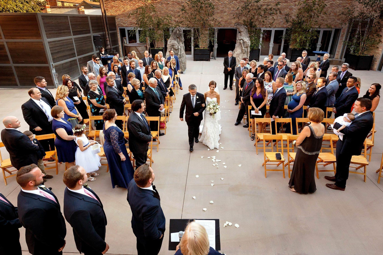Artifact-Events-Wedding-03
