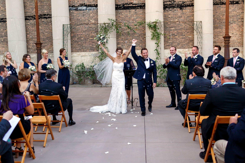 Artifact-Events-Wedding-06