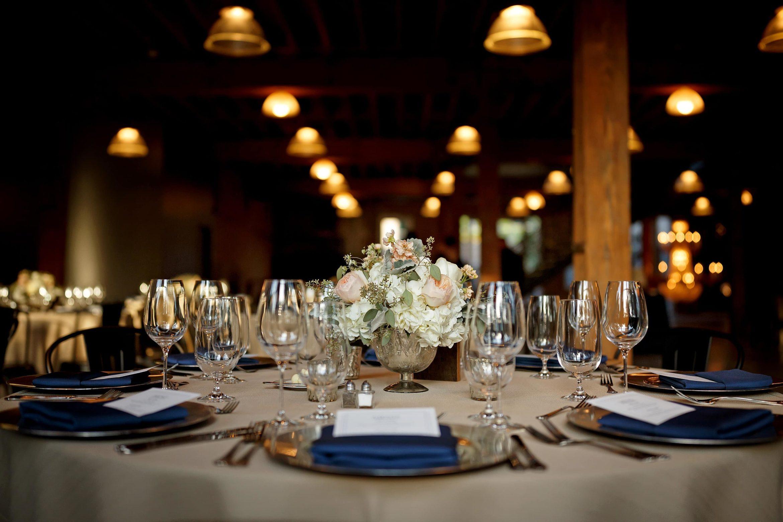 Artifact-Events-Wedding-07