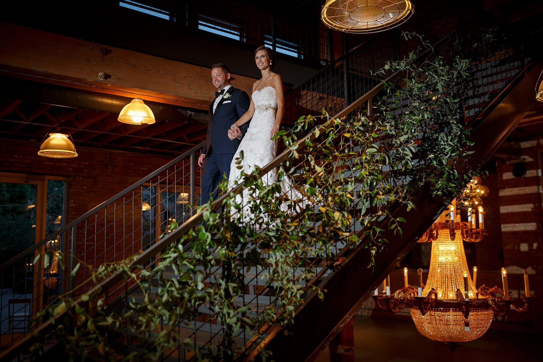 Artifact-Events-Wedding-08