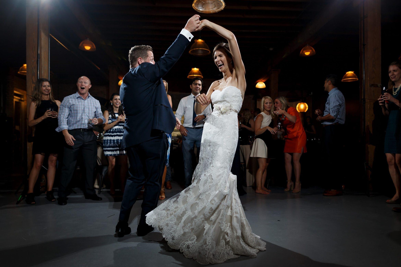 Artifact-Events-Wedding-11