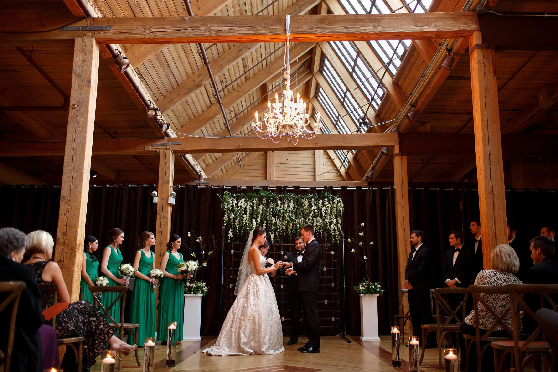 Bridgeport-Art-Center-Wedding-01
