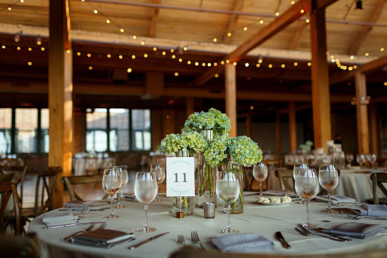 Bridgeport-Art-Center-Wedding-02