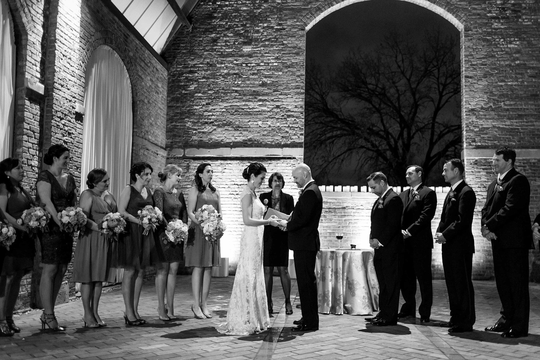 Bridgeport-Art-Center-Wedding-03