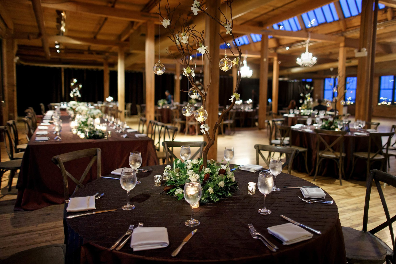 Bridgeport-Art-Center-Wedding-04