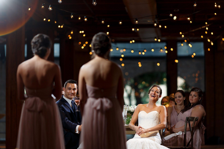 Bridgeport-Art-Center-Wedding-06