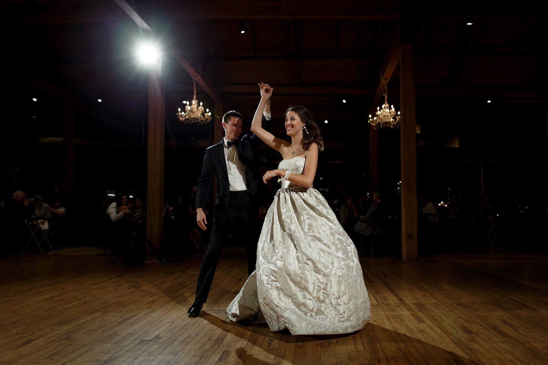 Bridgeport-Art-Center-Wedding-07