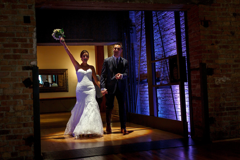 Bridgeport-Art-Center-Wedding-08