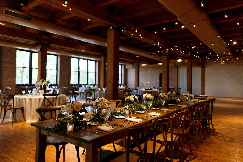 Bridgeport-Art-Center-Wedding-09