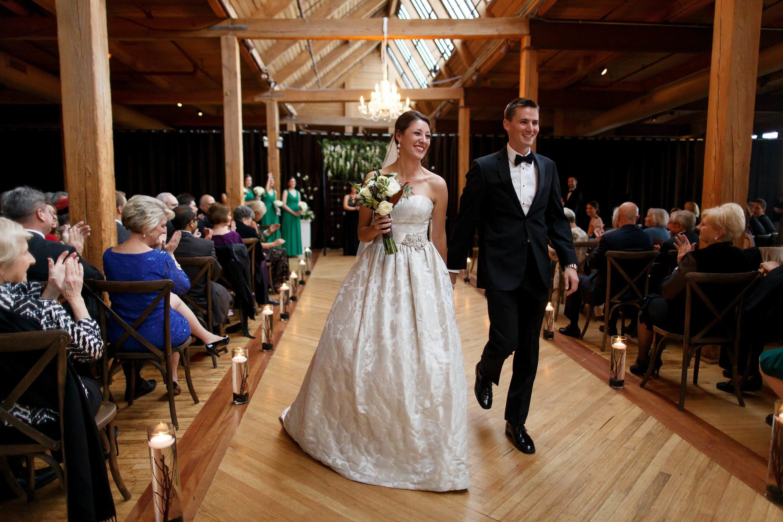 Bridgeport-Art-Center-Wedding-10