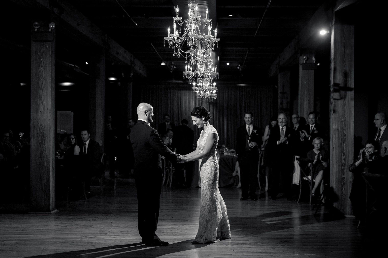 Bridgeport-Art-Center-Wedding-12