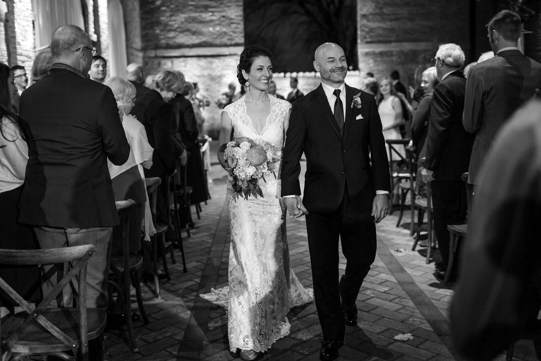Bridgeport-Art-Center-Wedding-15