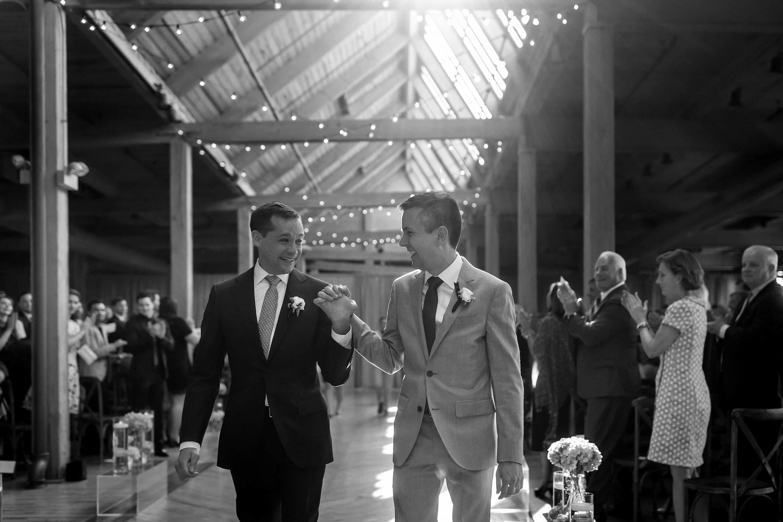 Bridgeport-Art-Center-Wedding-17