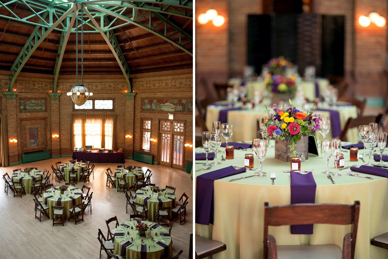 Cafe-Brauer-Wedding-Photos-01