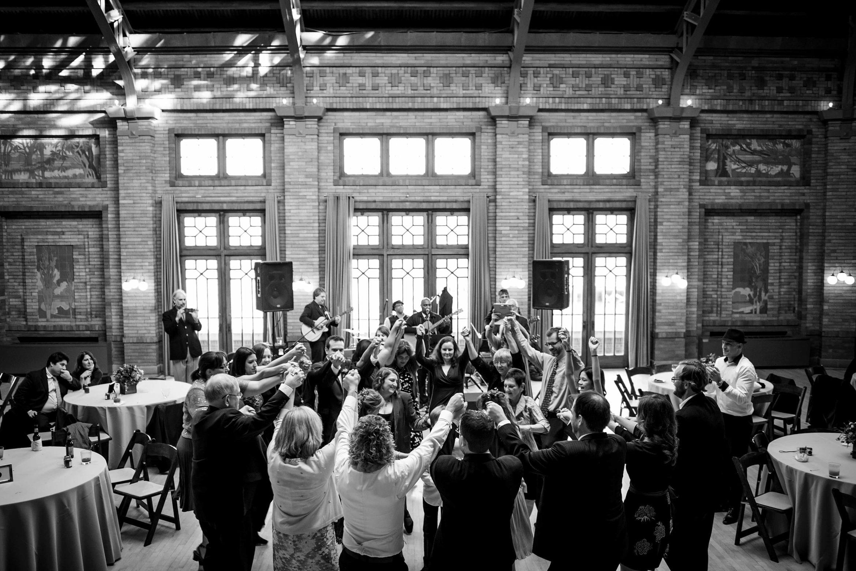 Cafe-Brauer-Wedding-Photos-03