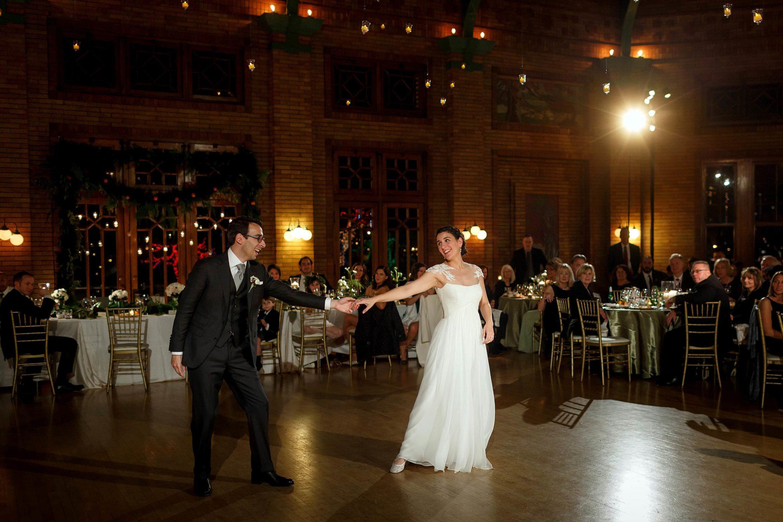 Cafe-Brauer-Wedding-Photos-04