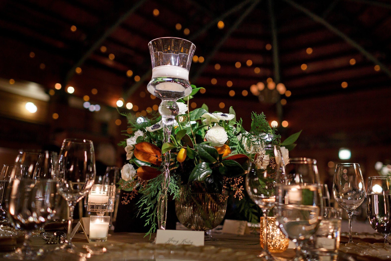 Cafe-Brauer-Wedding-Photos-05