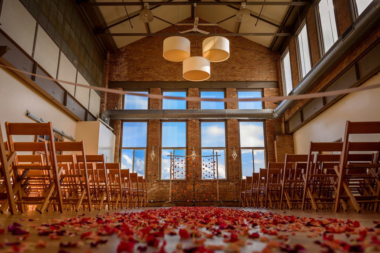 City-View-Loft-Wedding-01