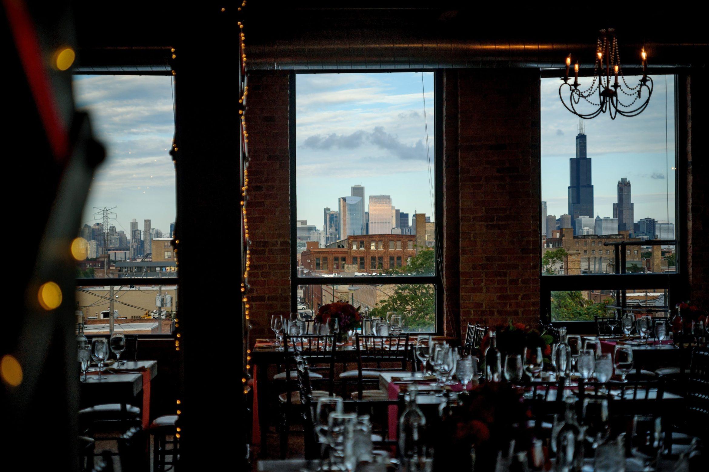 City-View-Loft-Wedding-05