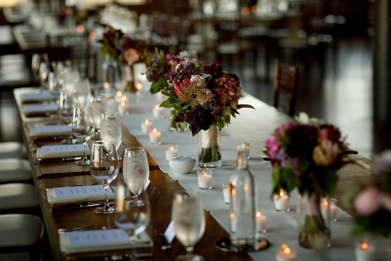 City-View-Loft-Wedding-09
