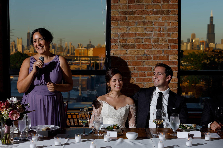 City-View-Loft-Wedding-10
